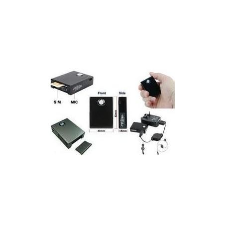 Безжични слушалки 5 в 1, MP3, FM, PC, TV, CD-DVD