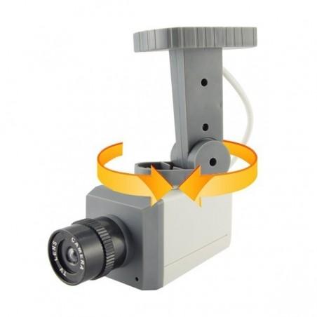 DVR Камера за кола Full HD 1080p 1920x1080