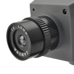 Камера за автомобил с 2.5 инча дисплей