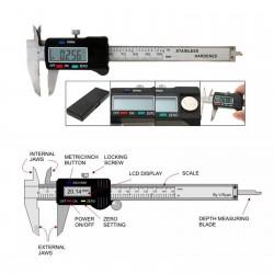 Гъвкава и Мобилна LED лампа