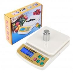 FM трансмитер с MP4 и MP3 плейър - DUO