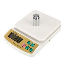 Трансмитер за кола USB / MP3 / FM